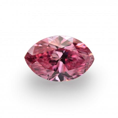 Fancy Vivid Purplish Pink Diamond Fancy Vivid Purplish Pink Diamond Fancy Vivid Purplish Pink Diamond Fancy Vivid Purplish Pink Diamond PreviousNext 360 0.50 carat, Fancy Vivid Purplish Pink Diamond, Marquise Shape, (I1) Clarity, GIA