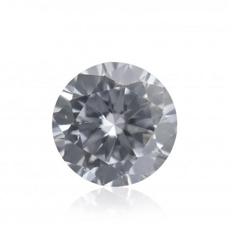 Very Light Gray Diamond