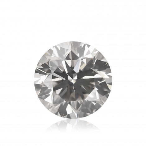 Light Gray Diamond