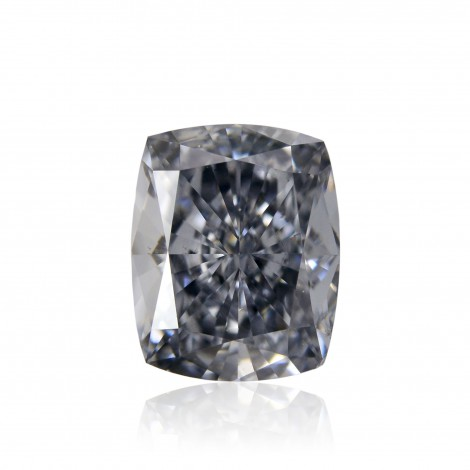 Sapphire from Piece of Britney Jewelry