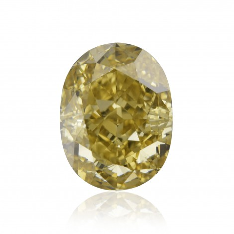 shape fancy brownish yellow clarity diamond round carat