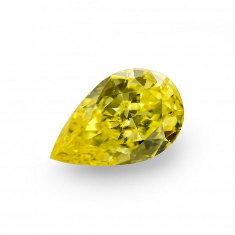 Fancy Vivid Yellow Diamond Fancy Vivid Yellow Diamond Fancy Vivid Yellow Diamond Fancy Vivid Yellow Diamond PreviousNext 360 1.00 carat, Fancy Vivid Yellow Diamond, Pear Shape, SI1 Clarity, GIA