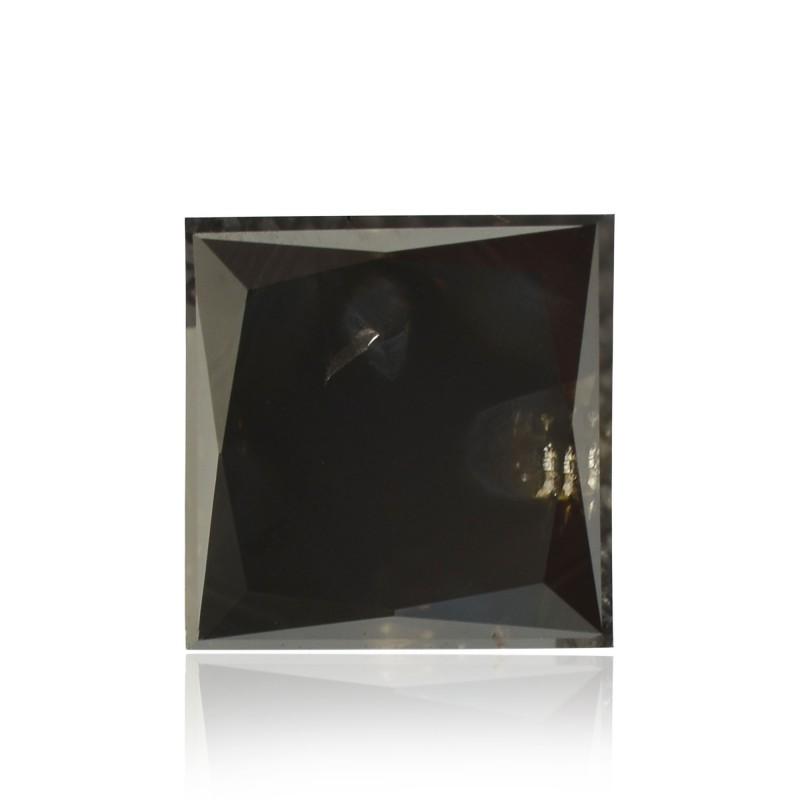 Black Princess Diamond
