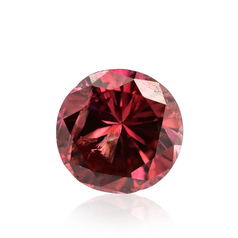 oval evidence mozambique au heat ruby shape gemstones carat of no red gemstone diamond