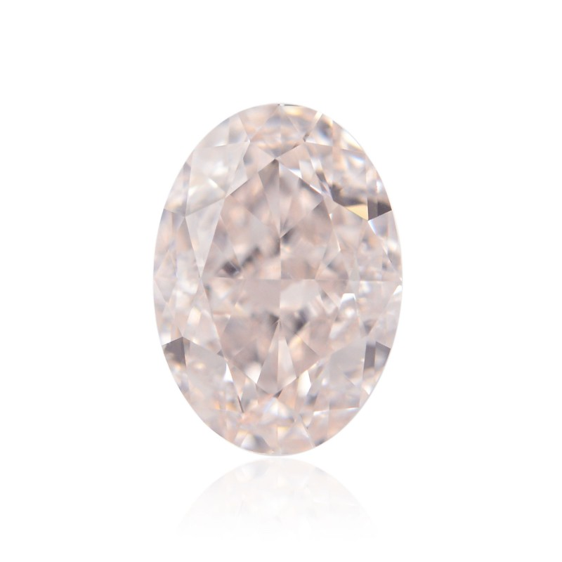 pink light diamond shape carat certified ring pear gia