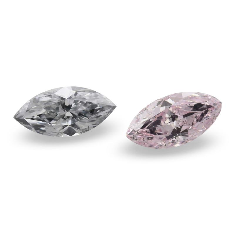 Mix Diamond