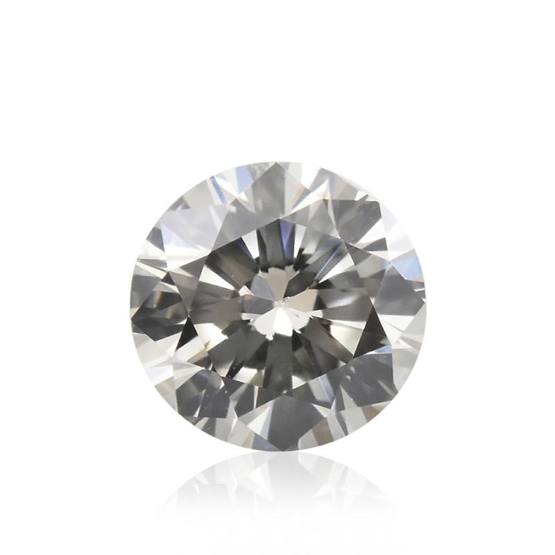 Light Gray Diamond