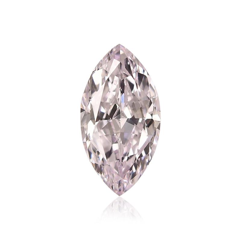 Light Purple Diamond