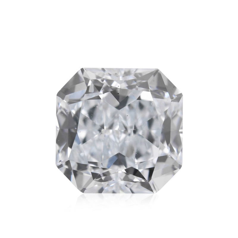 Fancy Light Greenish Blue Diamond