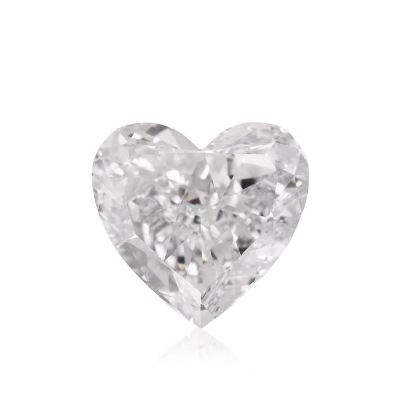 Fancy Gray Diamond
