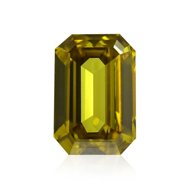 s sotheby ringsemerald cut security vivid check required fancy magnificent diamond emerald jewels pin yellow the magnifcent