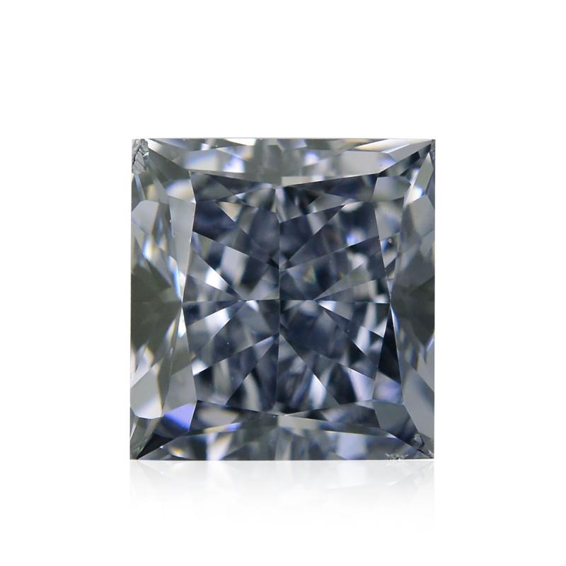 Blue Princess Diamond