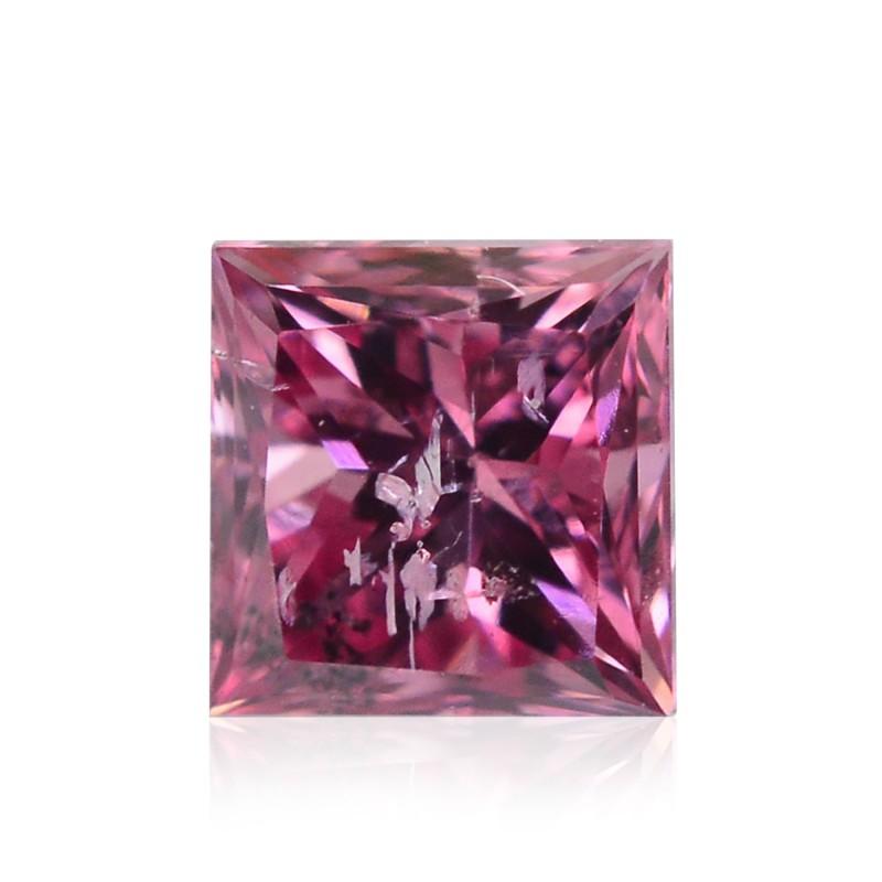 Pink Princess Diamond