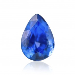 Cornflower Gemstone