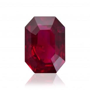 loose gemstones buy natural gemstones amp jewelry
