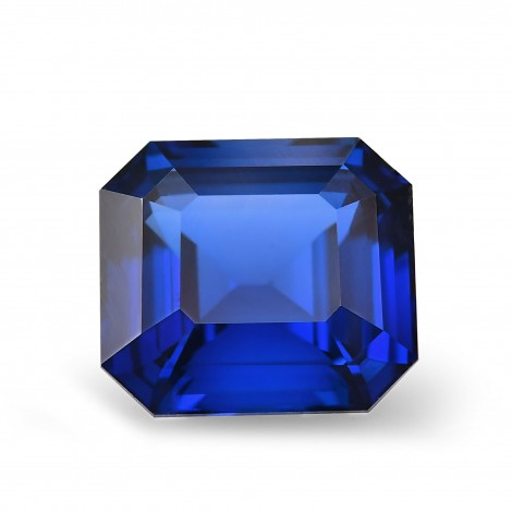 sapphire diamond history gemstone ruby emerald gemselect info traditional and semi myths four legends gems other the precious