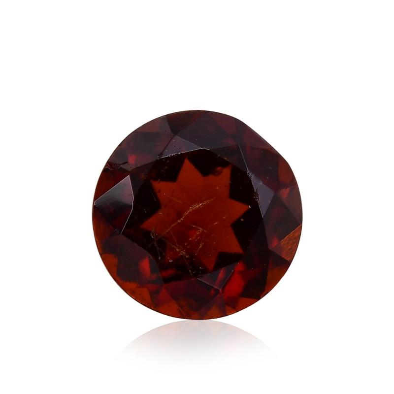N/A Round Diamond