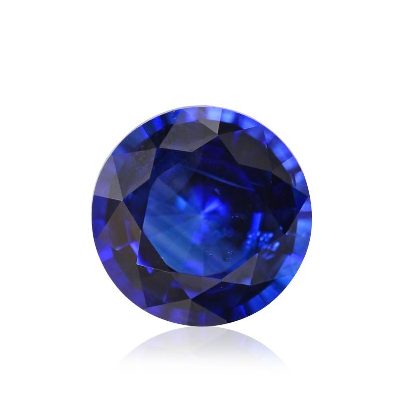 Carat Blue Diamond Value