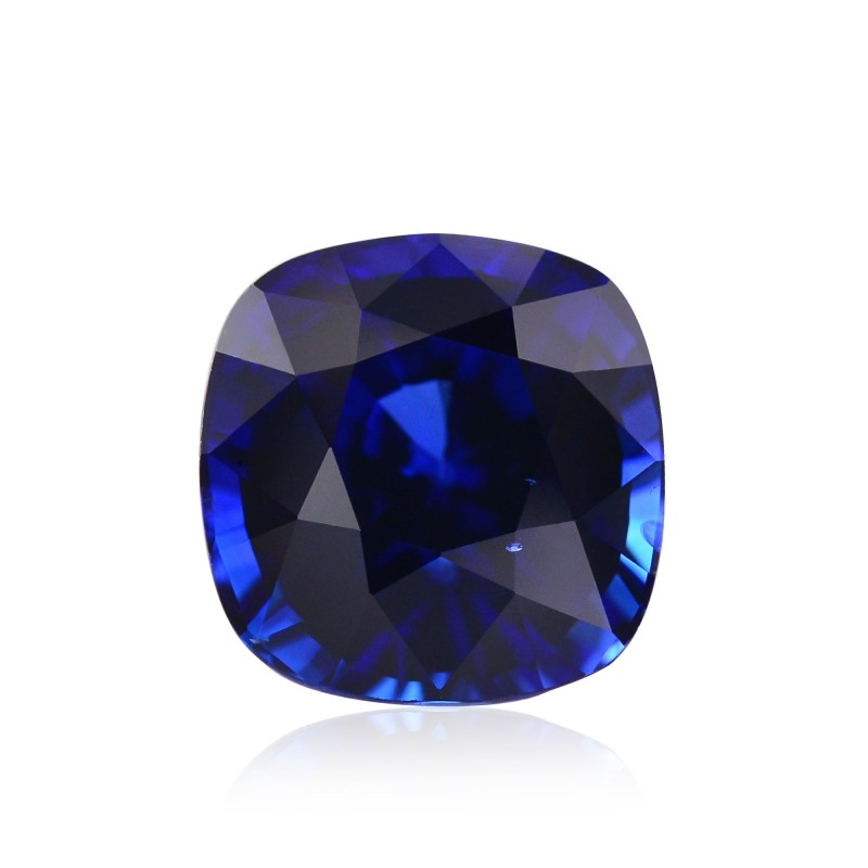 unheated of article kinds gemstones rhodium sapphire with and white society gem blue gold in photos royal international gemstone