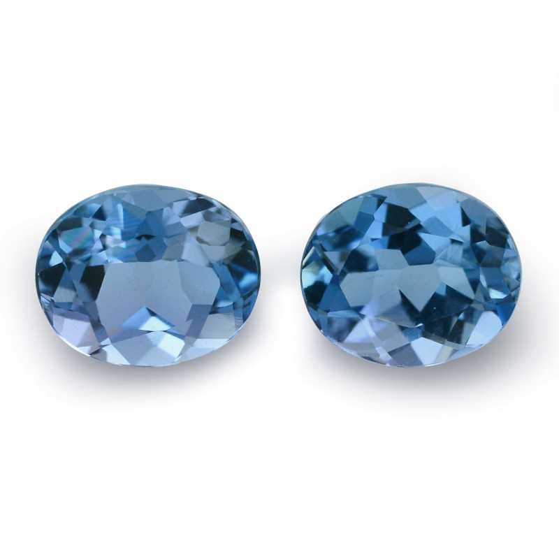 multicolour sapphire qimg if how heat quora their treating one heated c gems is main know does