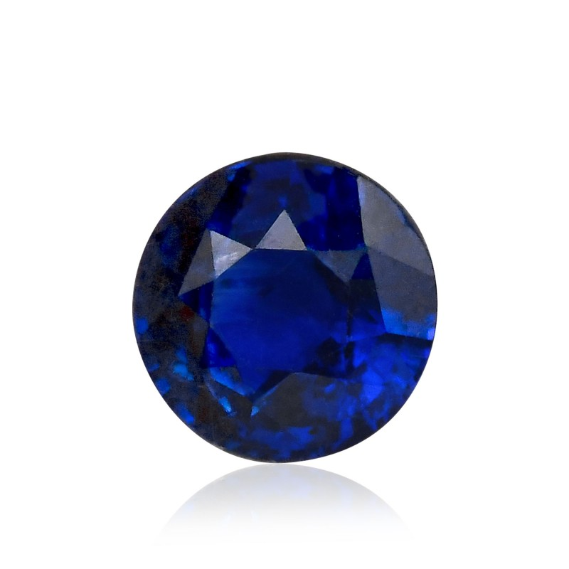 lanka blue loose sri royal new sapphire gemstone gemstonenew cts natural