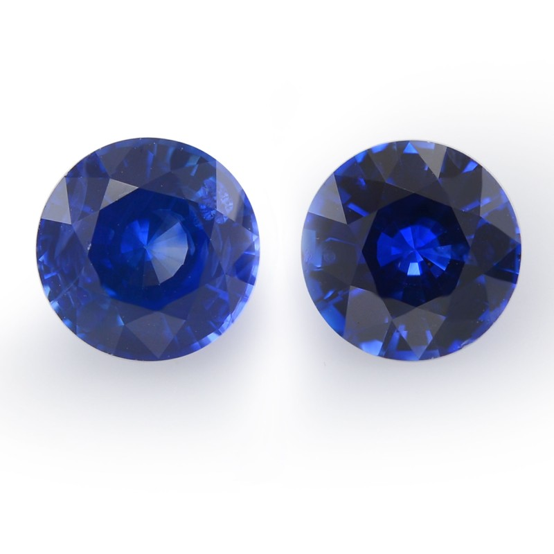 women gemstone sterling silver suppliers alibaba wholesale showroom earrings stone blue stud
