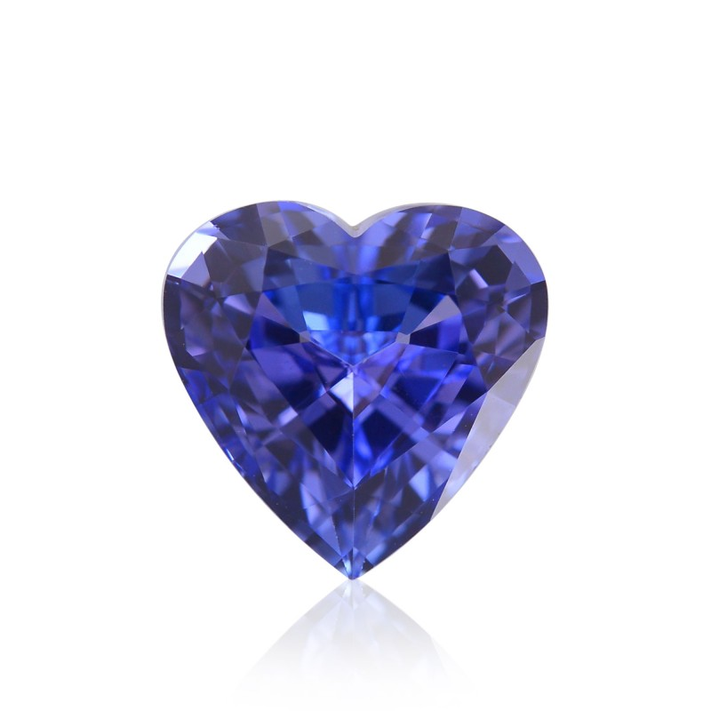 in left of tanzanite copy purple quality gem primary showing rww grading rwwise praise blog and large com right secondary gemwise blue both its