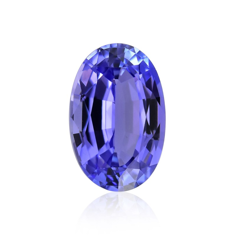 ica tanzanite by sapphire gem jewellery gemstone education