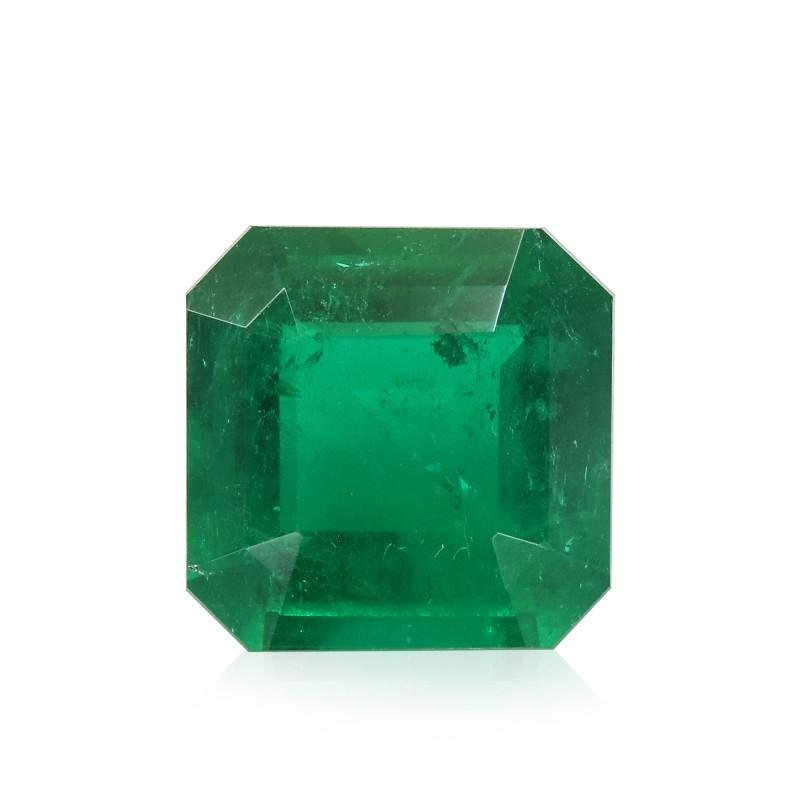 Vivid  Gemstone