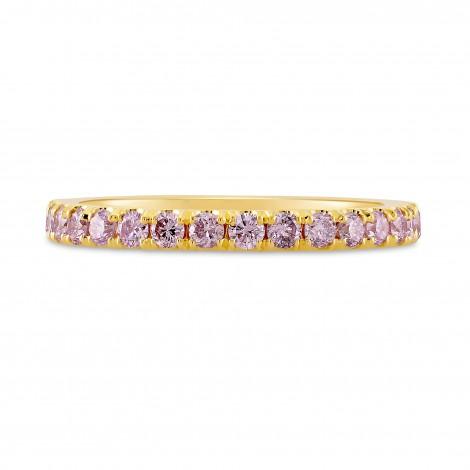 /media/jewelry/thumb_w800/jewelry-229864-ring-18k_gold-gold_all_yellow-a281d.jpg