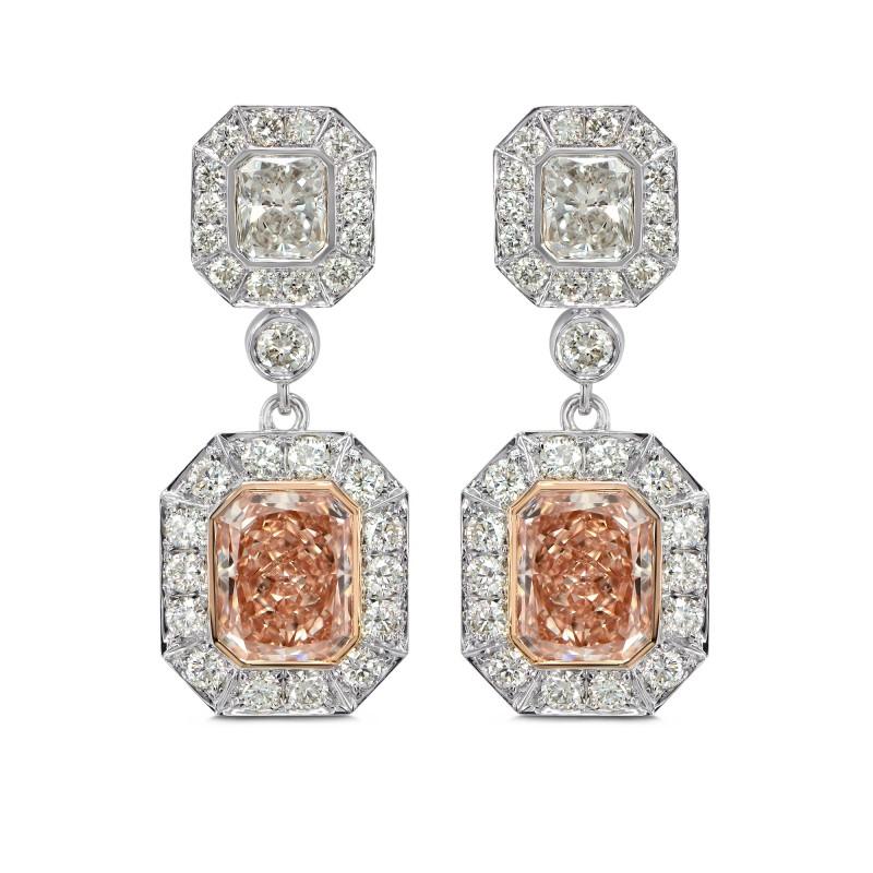 /earrings-jewelry/fancy-pink-brown-radiant-diamond-earrings-26058