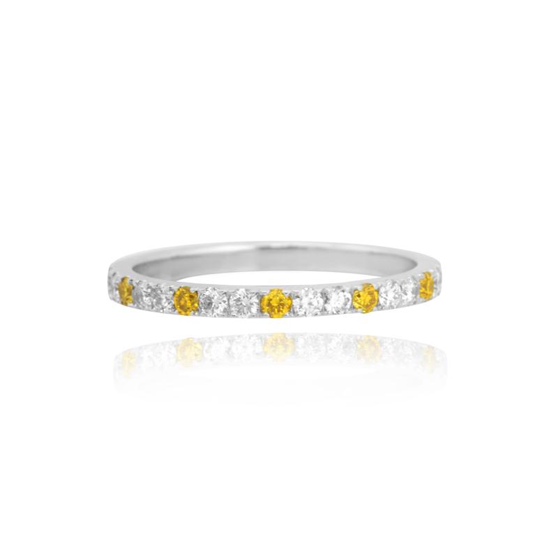 yellow,colorless  Diamond
