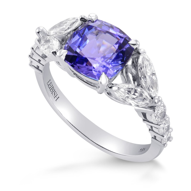 Unique bespoke, yet affordable engagement rings 1