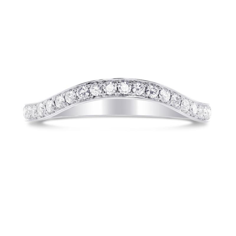 Fancy Yellow Radiant & Triangle  Diamond Engagement Wedding Ring Set, SKU 27458R (1.80Ct TW)