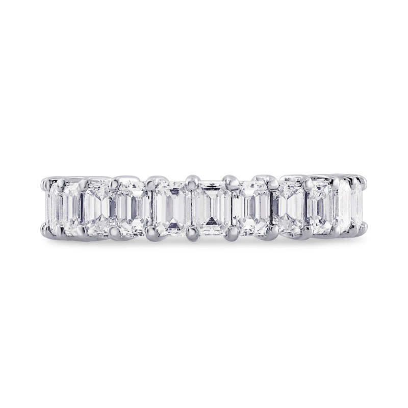 boca cover baguette bands diamond eternity product raton band platinum