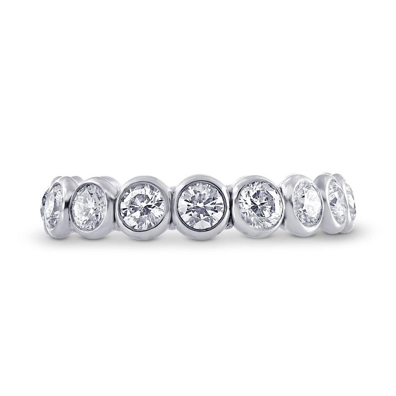 Flexible Diamond Band Ring, SKU 28455V (1.94Ct TW)