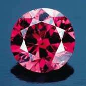 the-Hancock-Red-Diamond