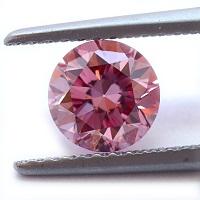 Fancy_Intense_Purplish_Pink_Round_shape