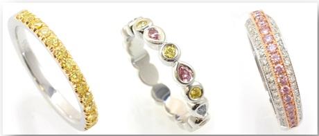 FCD jewelry