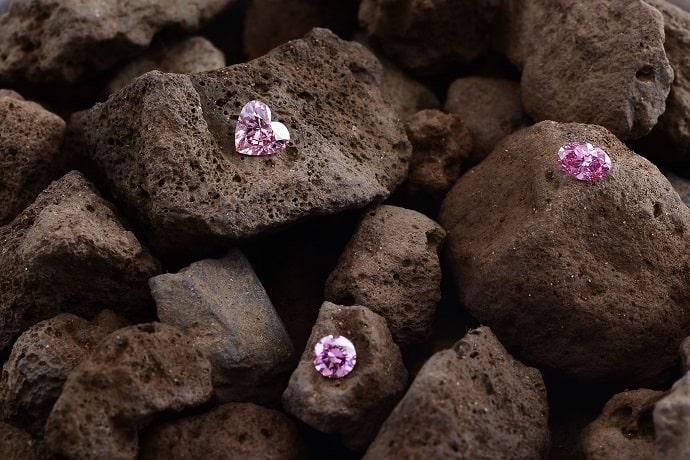 argyle_diamond_mine