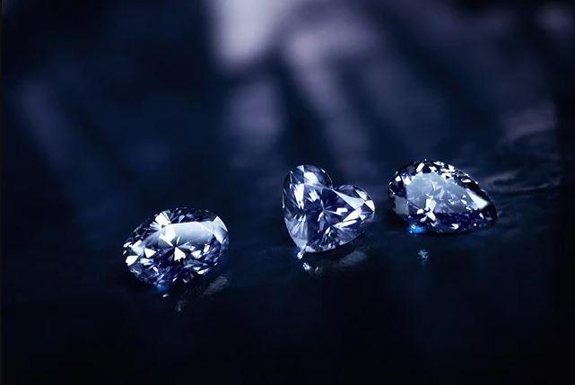 Argyle-Pink-Diamonds-Tender-2012-Argyle-Heloise-Argyle-Allure-Argyle-Elektra