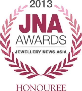 2013 JNA Finalist, E-tailer of the Year
