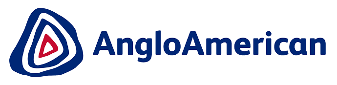 Anglo American PLC Logo