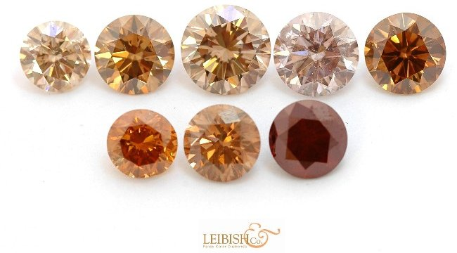 product rings means the diamonds specifications should were at each on coloured be based sydney ring brown uai diamond individual mentioned considered that this looked and harry georje