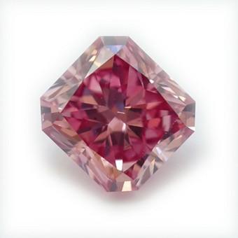 fancy-vivid-pink-radiant-diamond-pl4088-2-3