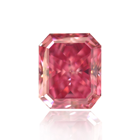 fancy-vivid-pink-radiant-diamond