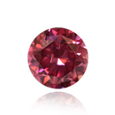 0.29ct Fancy Intense Purple-Pink Diamond