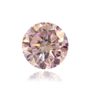 1.04 carat, Fancy Purple-Pink Argyle Diamond