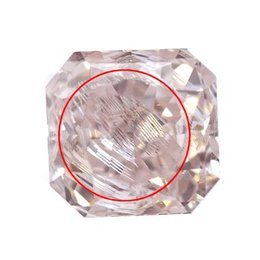 1.09ct-LP-RAD