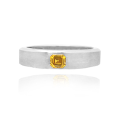 fancy-deep-yellow-emerald-men-diamond-ring